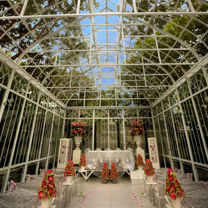 architectural glasshouse suppliers at front house- Fine Art ...