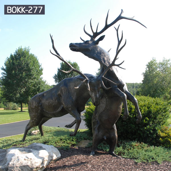 Others-bronze deer statues for garden,lion statue for sale ...