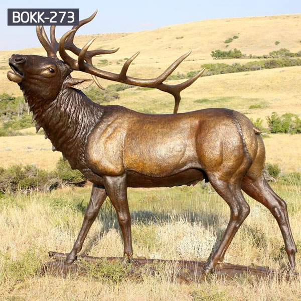 bronze outdoor sculpture | eBay
