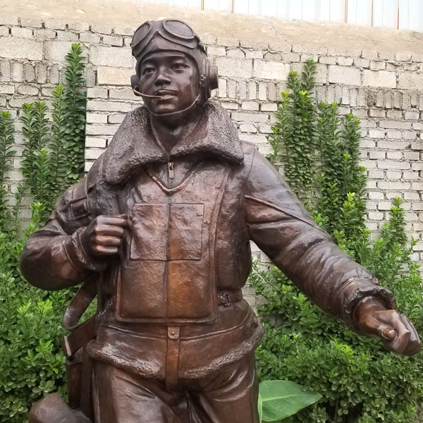 Bronze Statue manufacturers & suppliers - Made-in-China.com