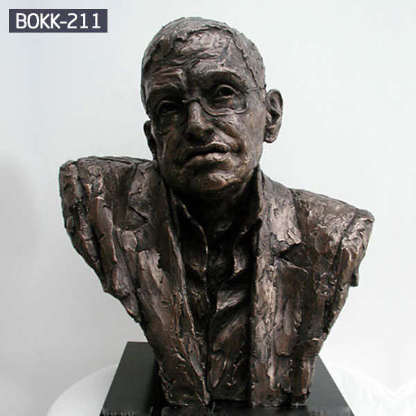 Lifesize Sculpture - Statue.com