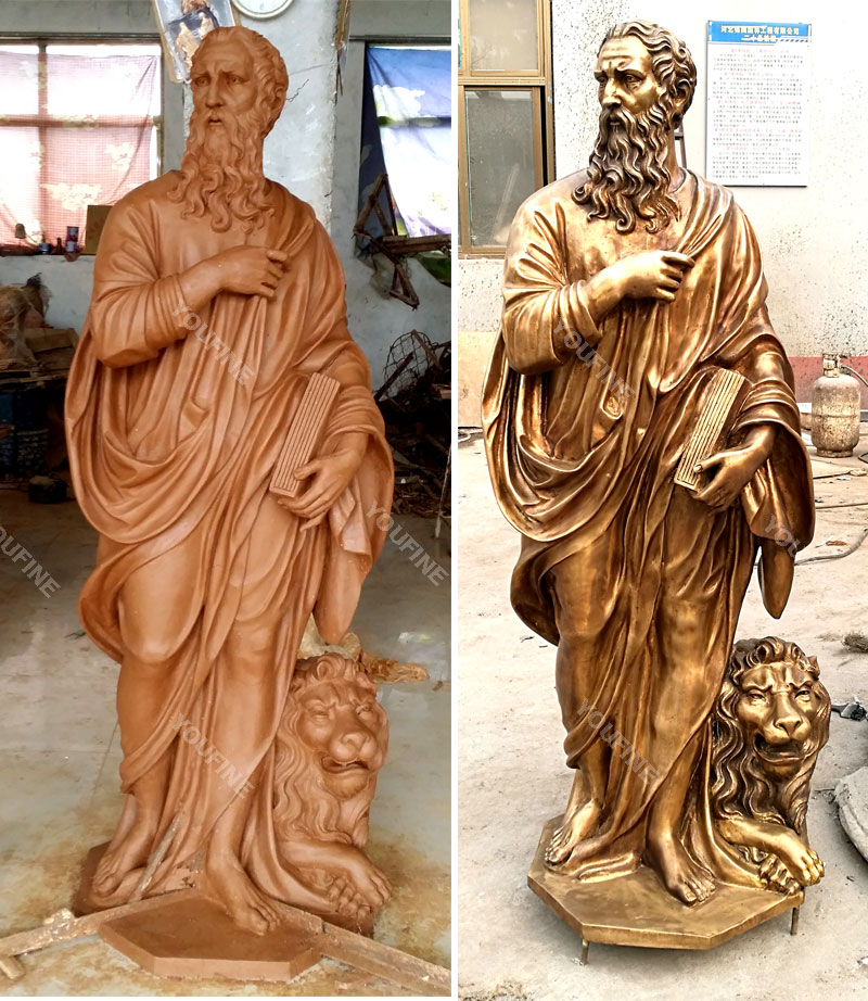Custom made-Customized Services include Bronze Sculptors ...
