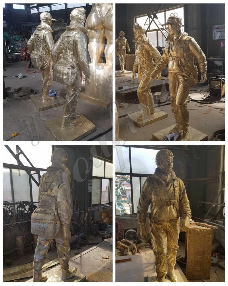 custom bronze sculpture (1)