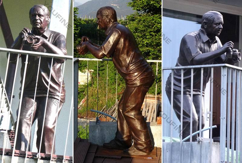 custom bronze statues (1)